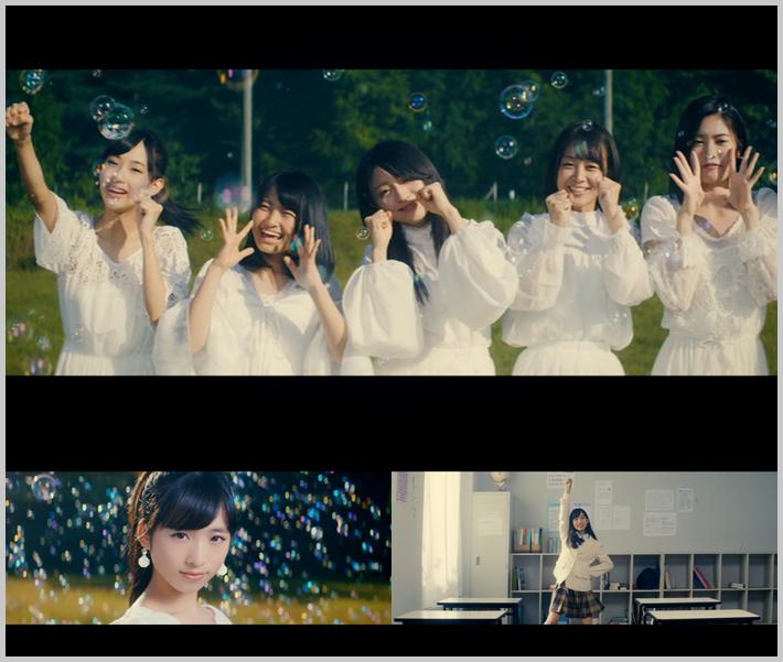 20180830.2246.2 AKB48 - Ikiru Koto ni Nekkyou wo! (PV).vob.png