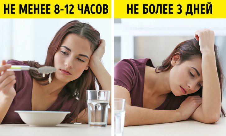 http://i5.imageban.ru/out/2018/09/03/cceb655e1db18f498f626a9b8fb41685.jpg