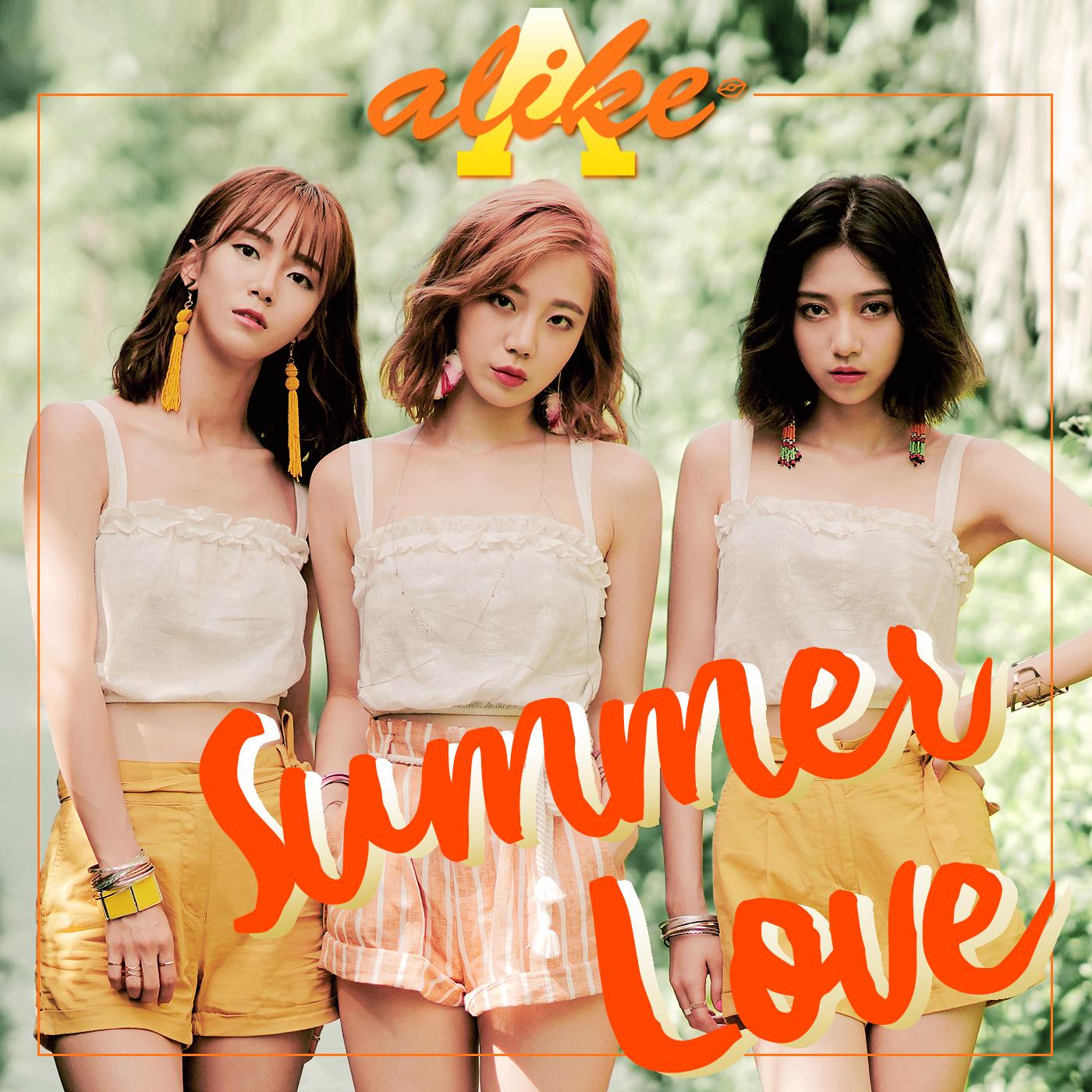 20180906.2323.1 ALiKE - Summer Love (FLAC) cover.jpg