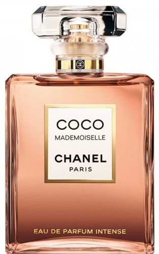 Духи Coco Mademoiselle Intense 100 ml от Chanel