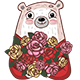 https://i5.imageban.ru/out/2018/09/07/7024f74fd960f61b7f3dd57d54377776.png
