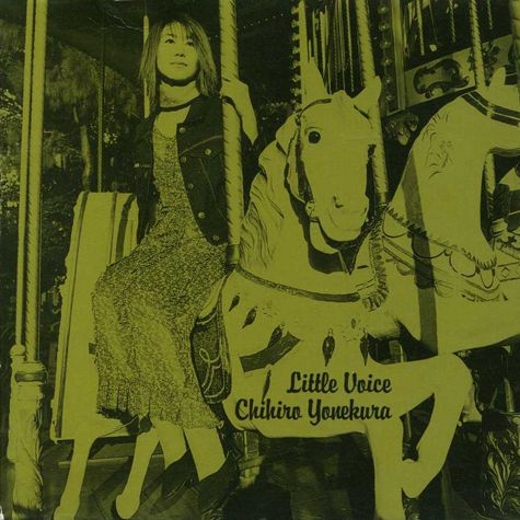 20180913.1012.1 Chihiro Yonekura - Little Voice (2001) (FLAC) cover.jpg