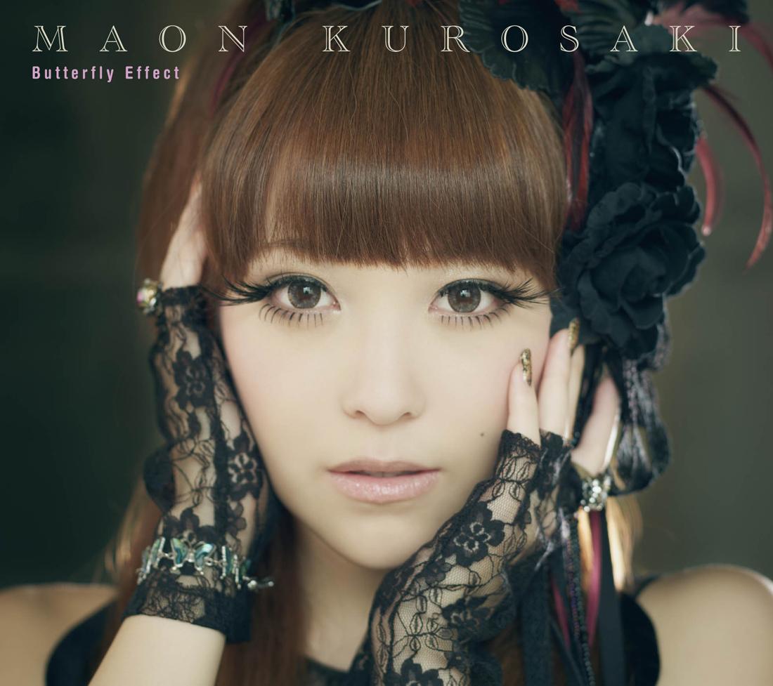 20180919.0813.04 Maon Kurosaki - Butterfly Effect cover 2.jpg