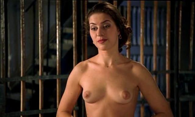 Сцены эротические с звездами русских актрис онлайн