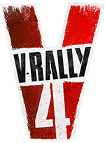 V-Rally 4: Ultimate Edition [v 1.02 + DLCs] (2018) PC | RePack от xatab