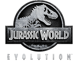 Jurassic World Evolution: Deluxe Edition [v 1.4.3 + DLCs] (2018) PC | Repack от R.G. Механики