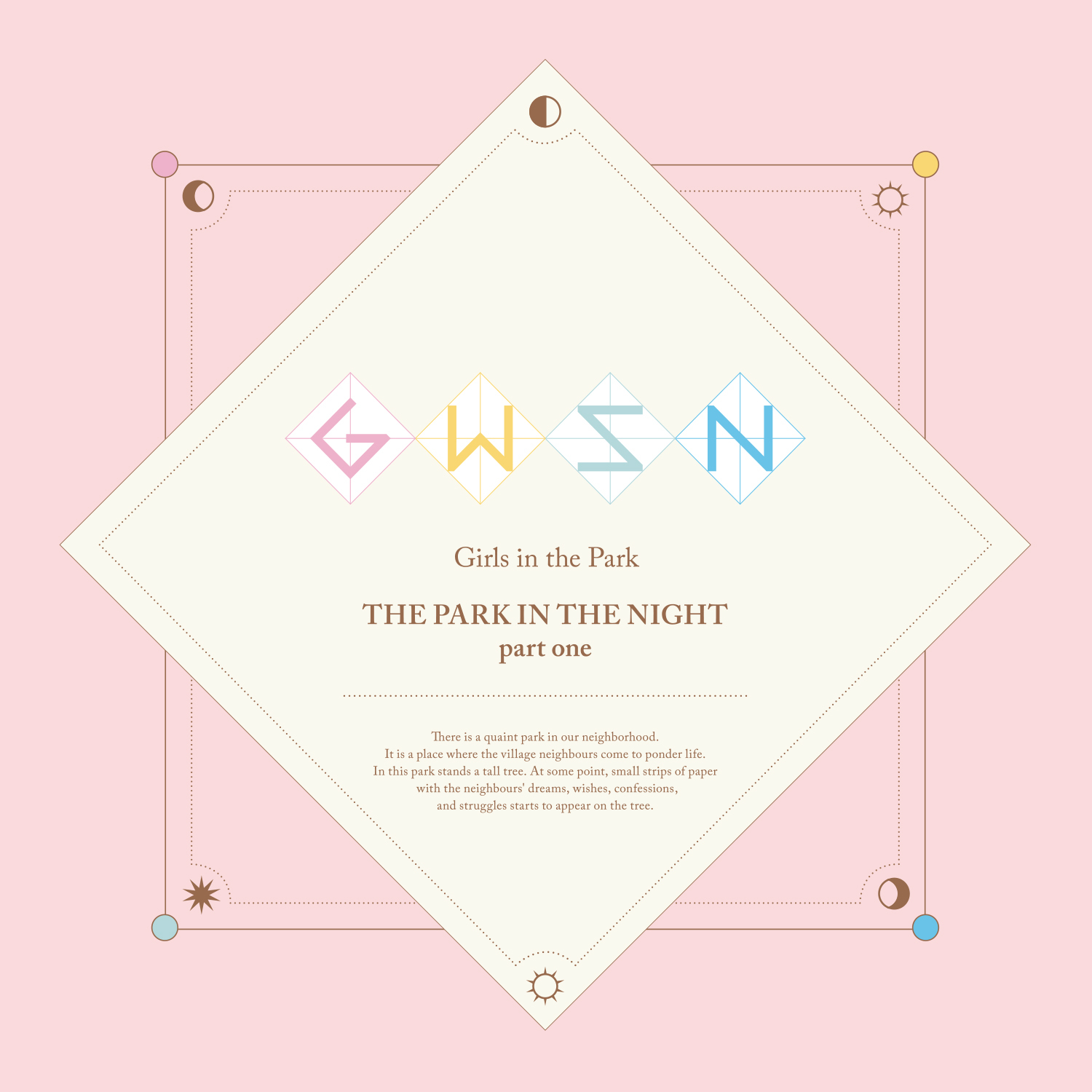 20180930.1958.1 GWSN - The Park in the Night - Part One cover.jpg