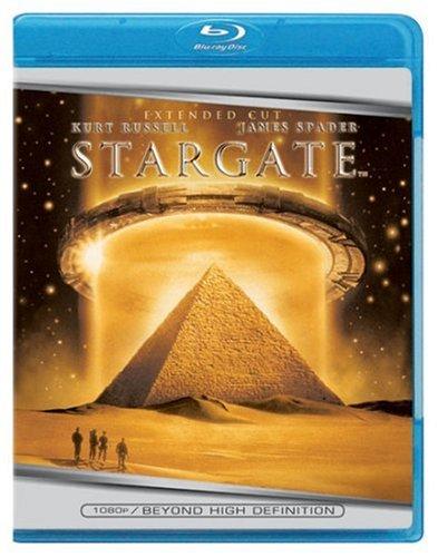 Stargate 1994 EXTENDED 1080p BluRay H264 AAC-RARBG