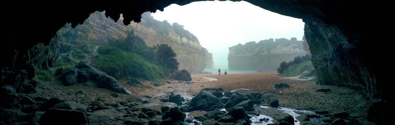 Tazmanian Cave_edited_1500.jpg