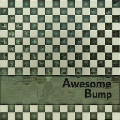 AwesomeBump V5.1 Portable 5.1 [En]