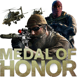 Medal of Honor - Limited Edition (2010) PC | RiP от xatab