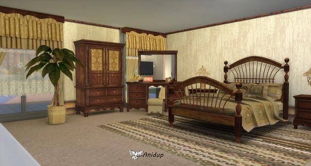 Предметы для спальни 96858f9562faf06dd02ef1dbc695fa07