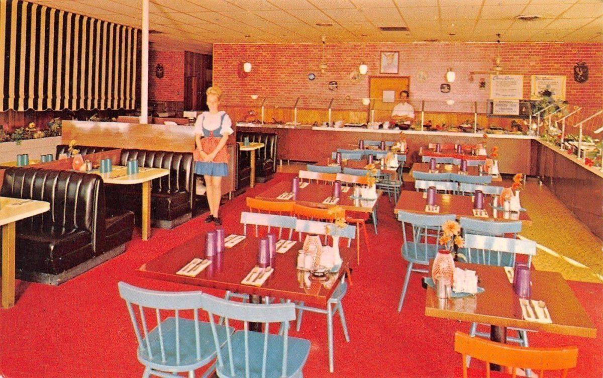 vintage-buffet-2-1200x752.jpg