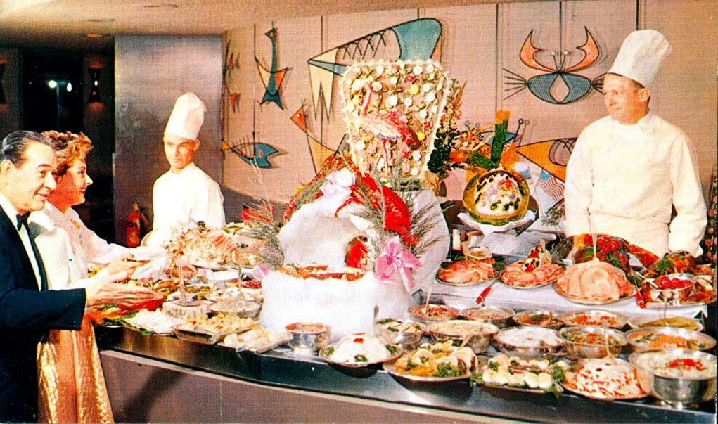 vintage-buffet-19.jpg