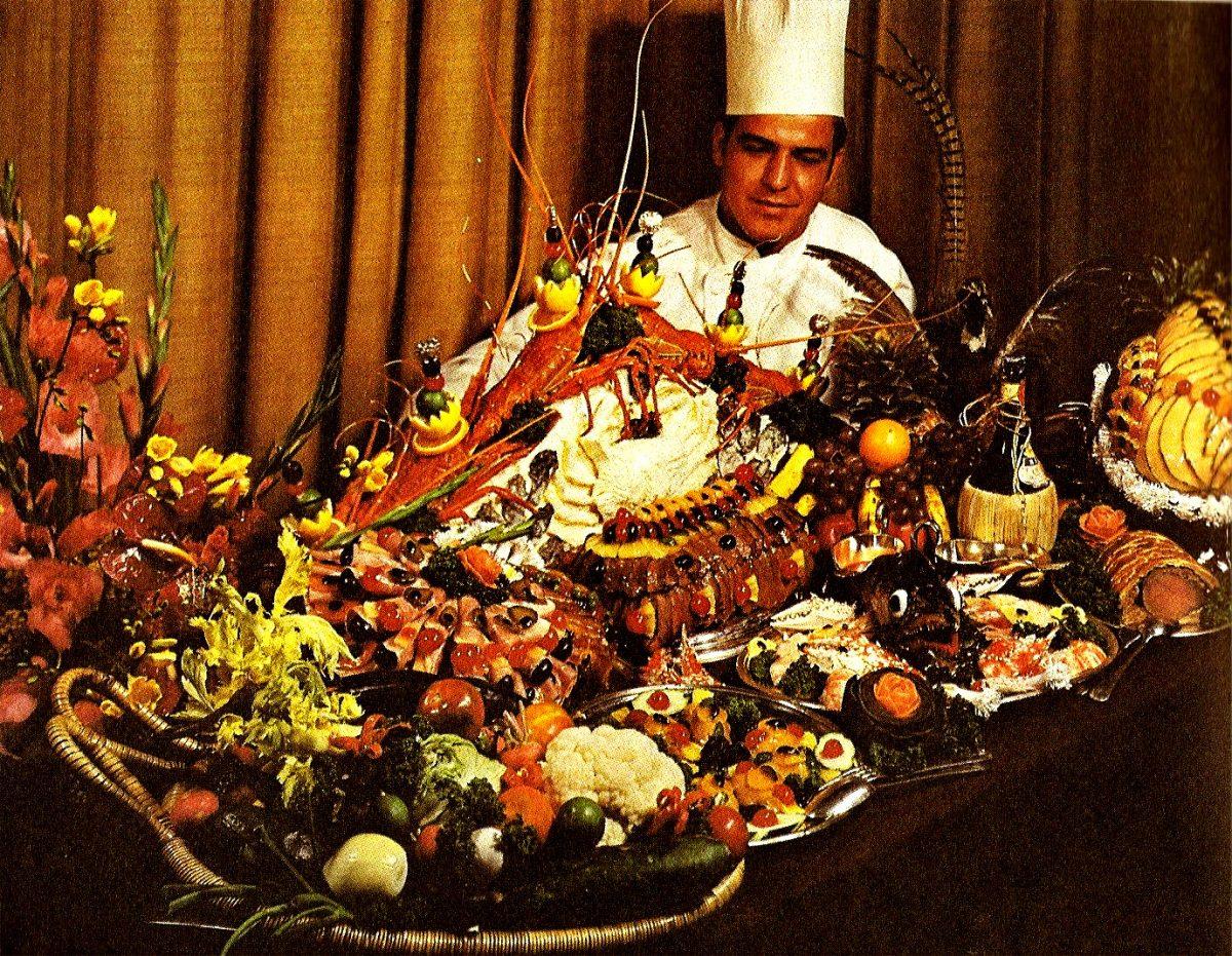 vintage-buffet-16-1200x931.jpg