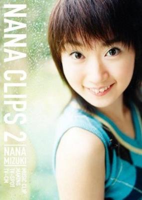 20181104.0148.3 Nana Mizuki - Nana Clips 2 (2004) (DVD.iso) (JPOP.ru) cover.jpg