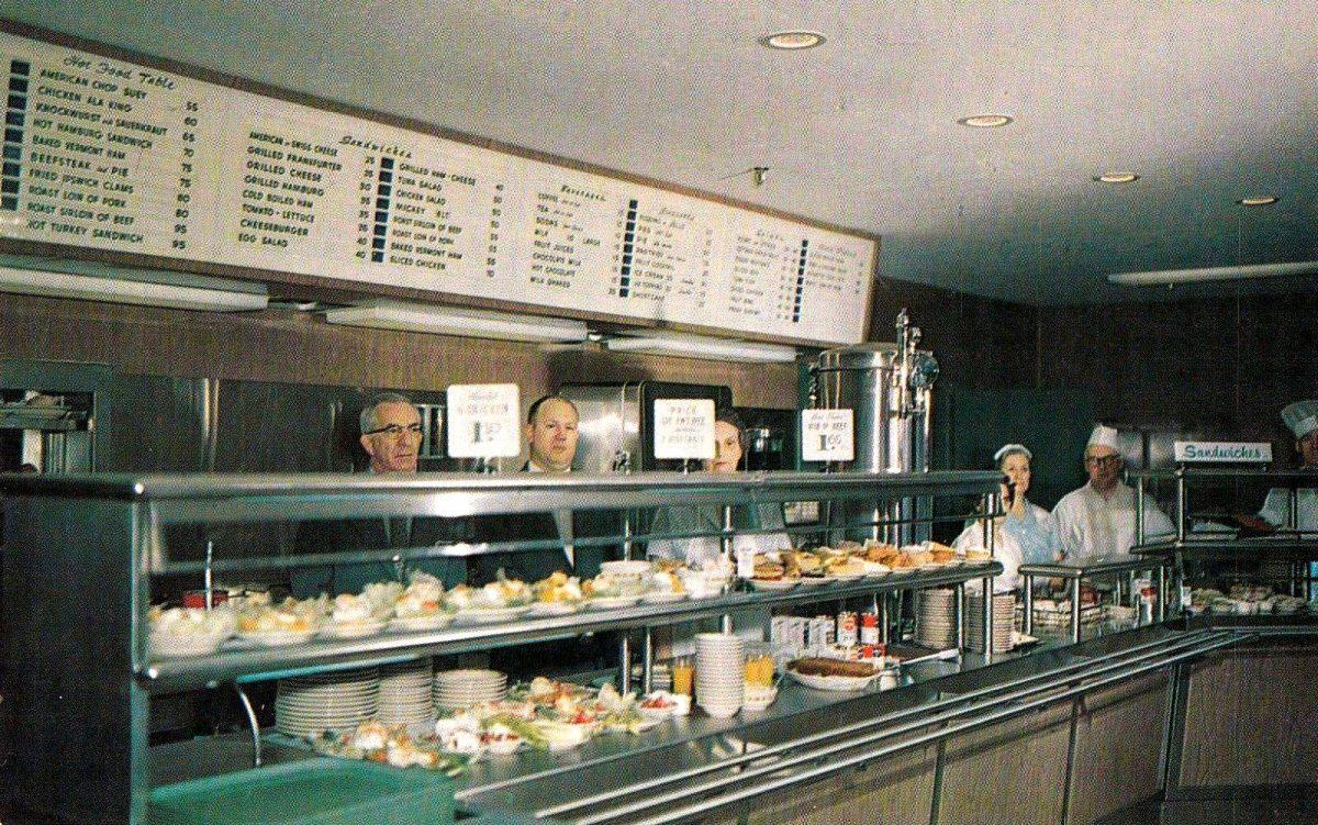 vintage-buffet-18-1200x751.jpg