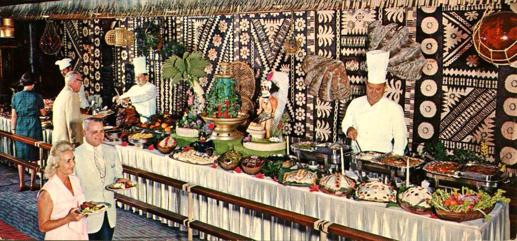 vintage-buffet-6.jpg