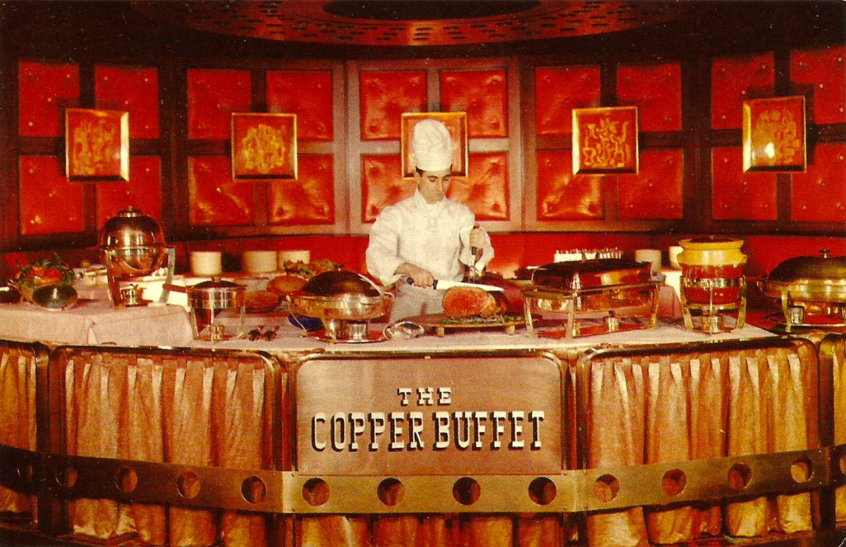 vintage-buffet-15-1200x776.jpg