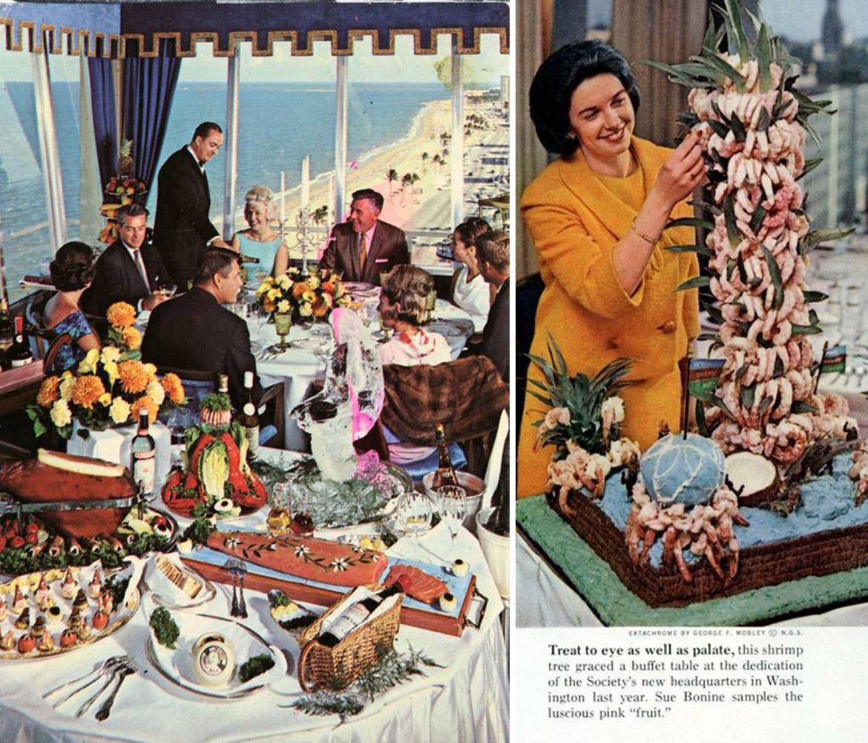 vintage-buffet-11.jpg
