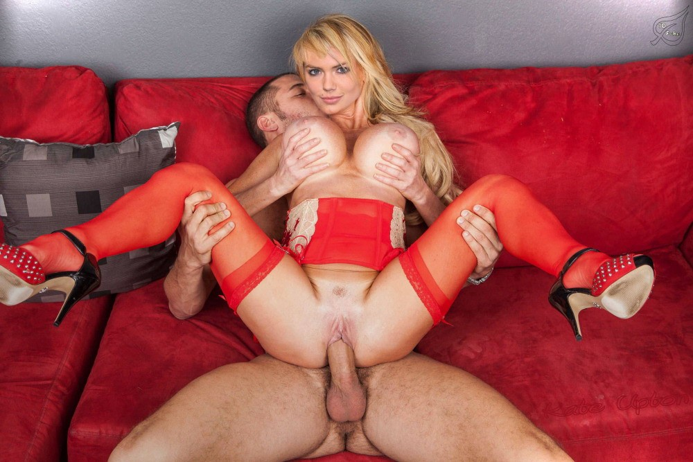 Taylor Wane In Sexy Heels Takes Big Hard Dick Deep Pornpros 1