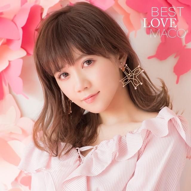 20181111.0504.4 MACO - BEST LOVE MACO (FLAC) cover 3.jpg