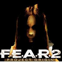 F.E.A.R. 2: Project Origin + Reborn (2009) PC | Repack от xatab
