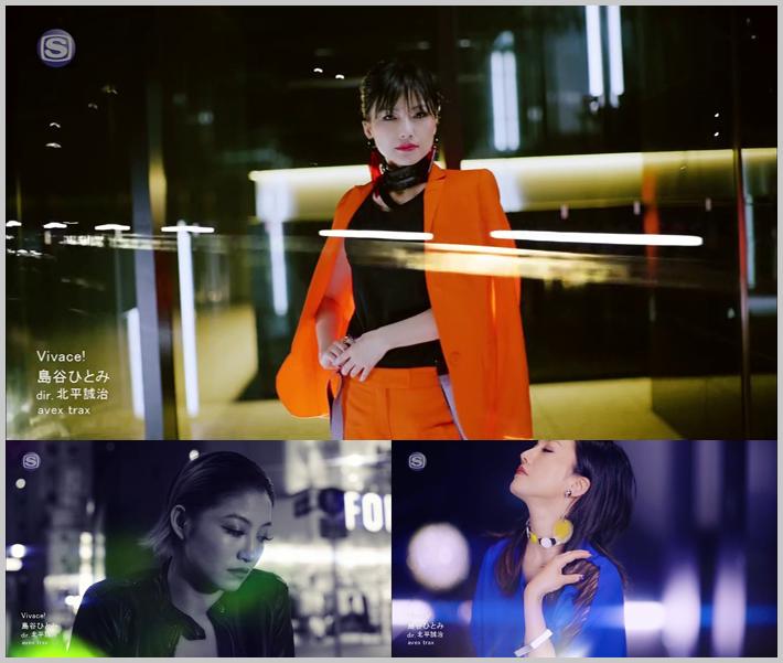 20181116.1636.3 Hitomi Shimatani - Vivace! (PV) (JPOP.ru).ts.png