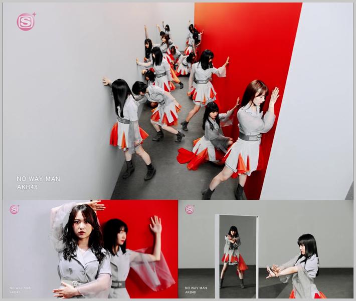 20181116.1636.1 AKB48 - No Way Man (PV) (JPOP.ru).ts.png