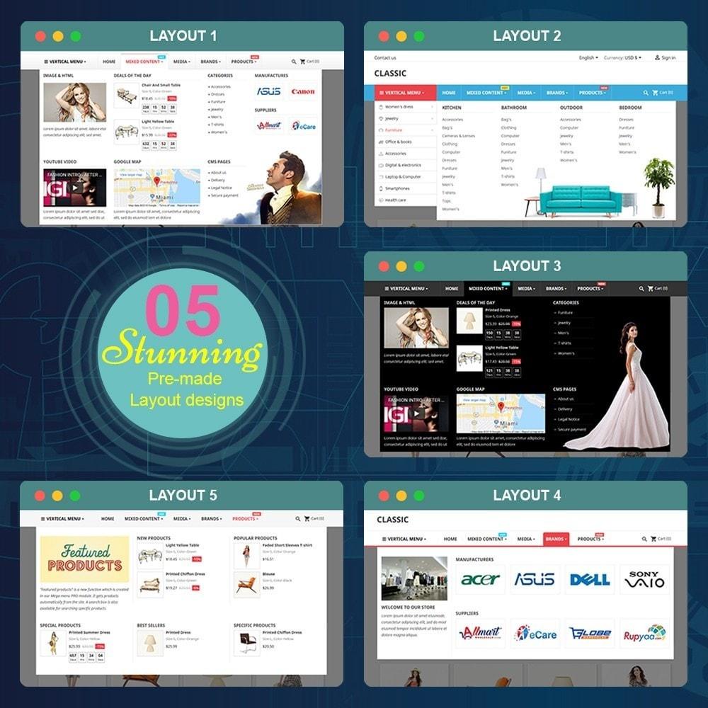 mega-menu-pro (2).jpg
