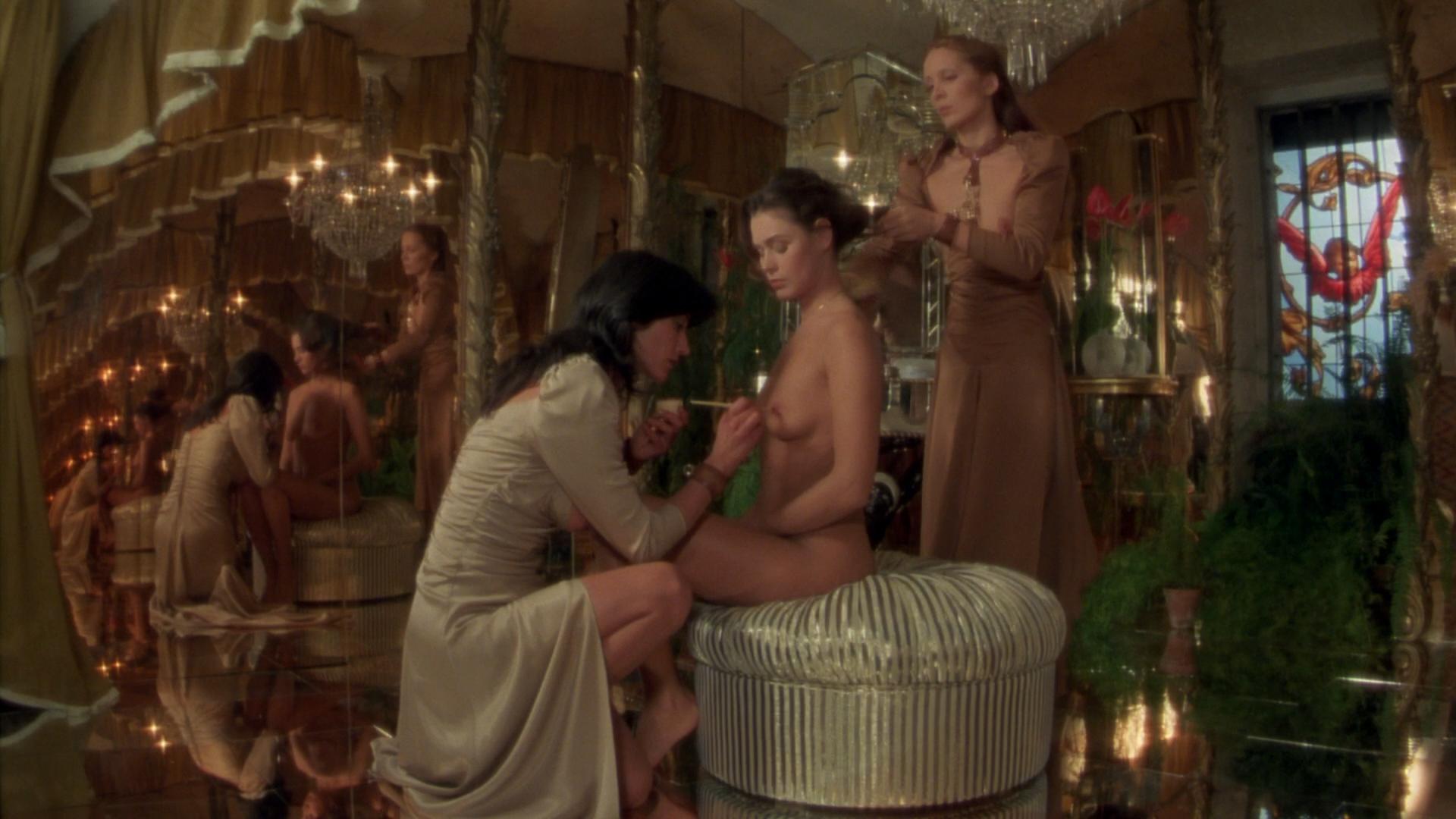 парни эротический художественный фильм средневековье что вам для