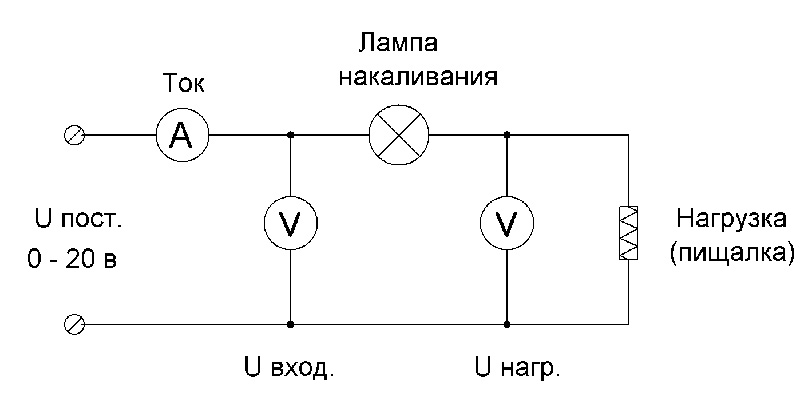 https://i5.imageban.ru/out/2018/11/27/cfaa1bdc0aee3720ccd17065d3d5836e.jpg