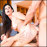 India Summer – DP My Wife With Me 2 (2013)