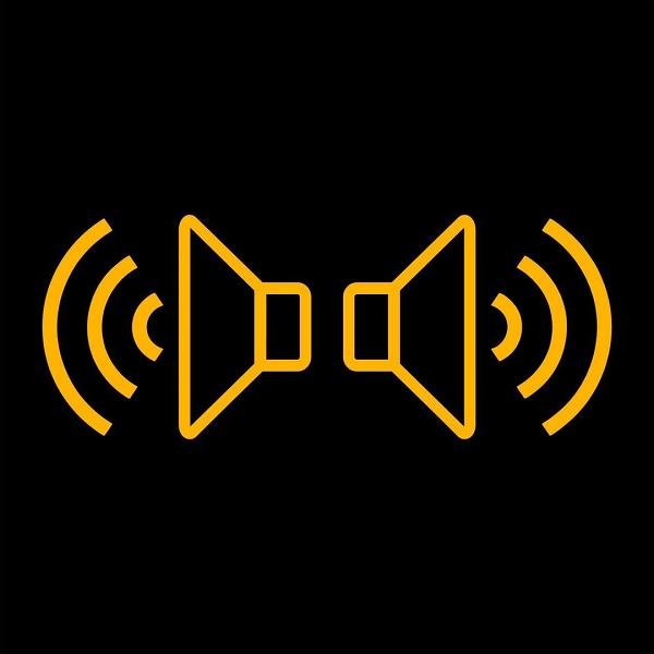 Слот - 200 кВт (2018) MP3