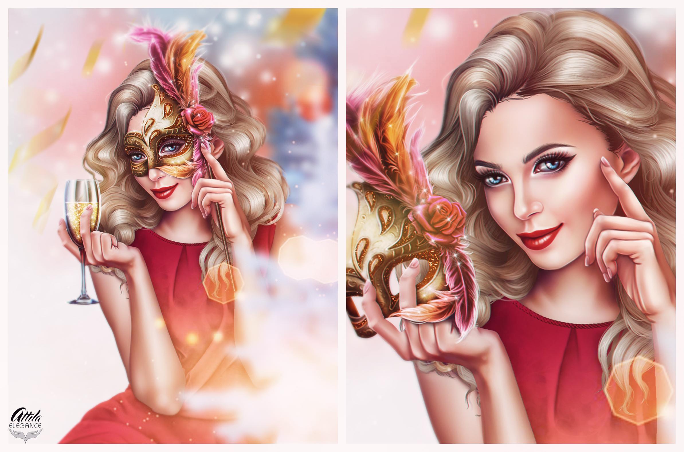 New Year's Masquerade1.png