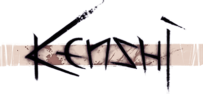 Kenshi (2018) PC | Лицензия