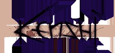 Kenshi [v 1.0.40] (2018) PC | Repack от xatab