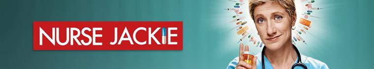 Nurse Jackie S01-S07 1080p BluRay x265 HEVC 10bit AAC 7 1 Panda-QxR