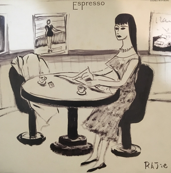 20181207.0159.5 Rajie - Espresso (1985) (vinyl) (FLAC) cover.jpg