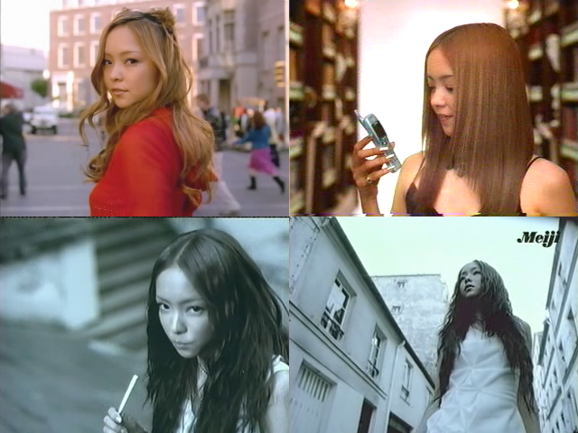 20181210.1843.1 Japanese TV commercials pack - Amuro Namie #foretime (JRCMP 18.001).png