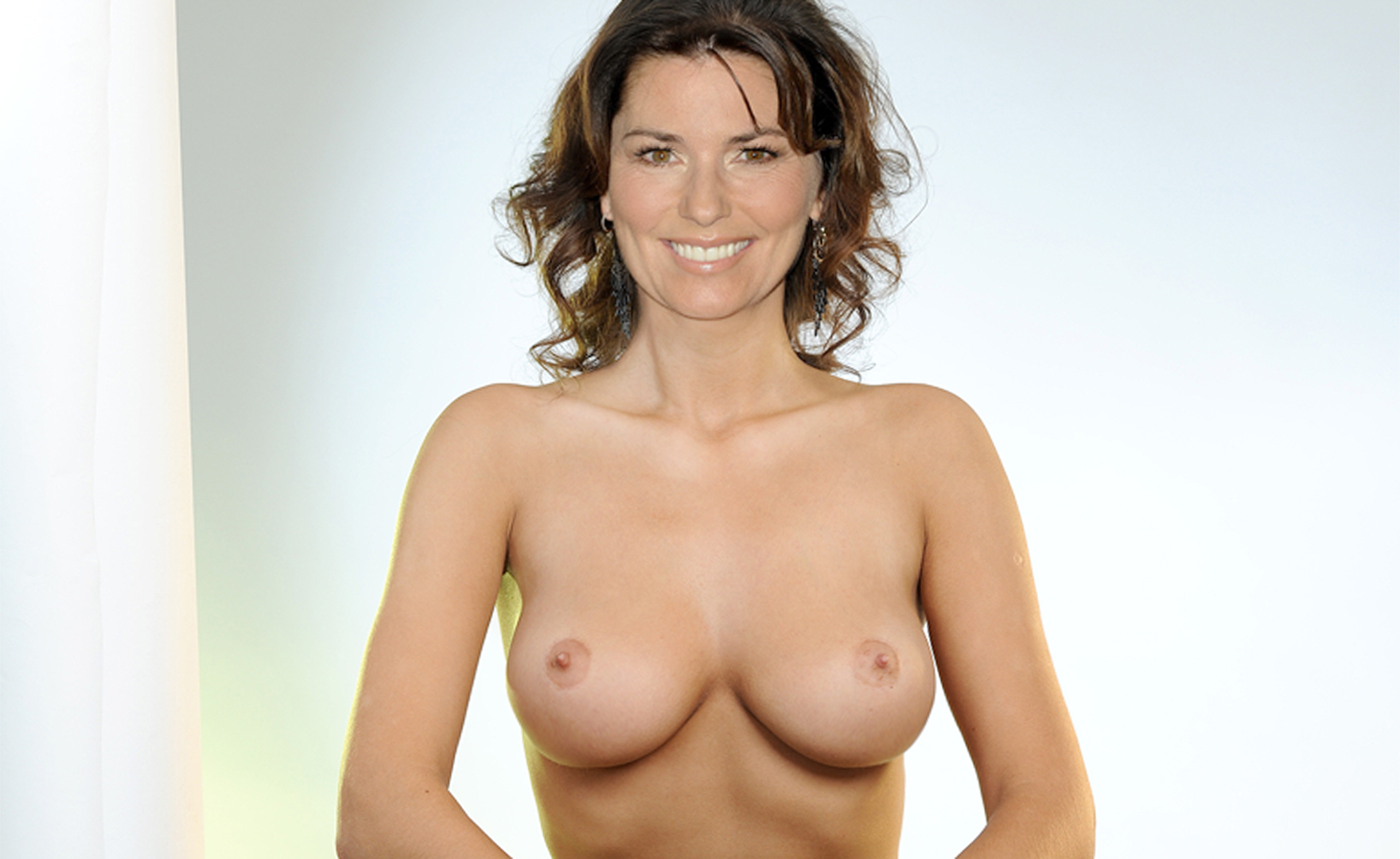 Shania twain shemale, flat chested girls sex movies