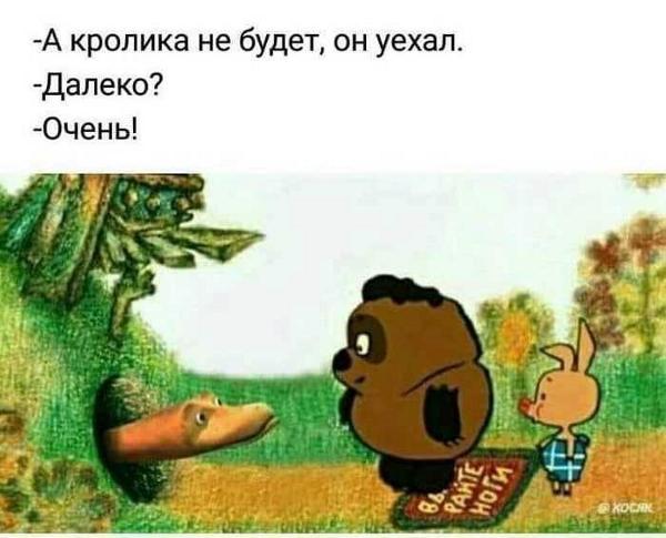 https://i5.imageban.ru/out/2018/12/12/04dbcf2047a4a85ad4897fa6f938163c.jpg