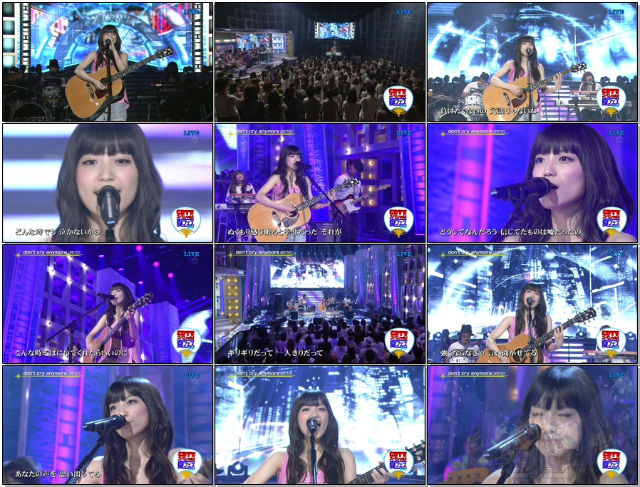 20181218.2211.11 miwa - Don't cry anymore (CDTV 2012.07.15) (JPOP.ru).ts.jpg