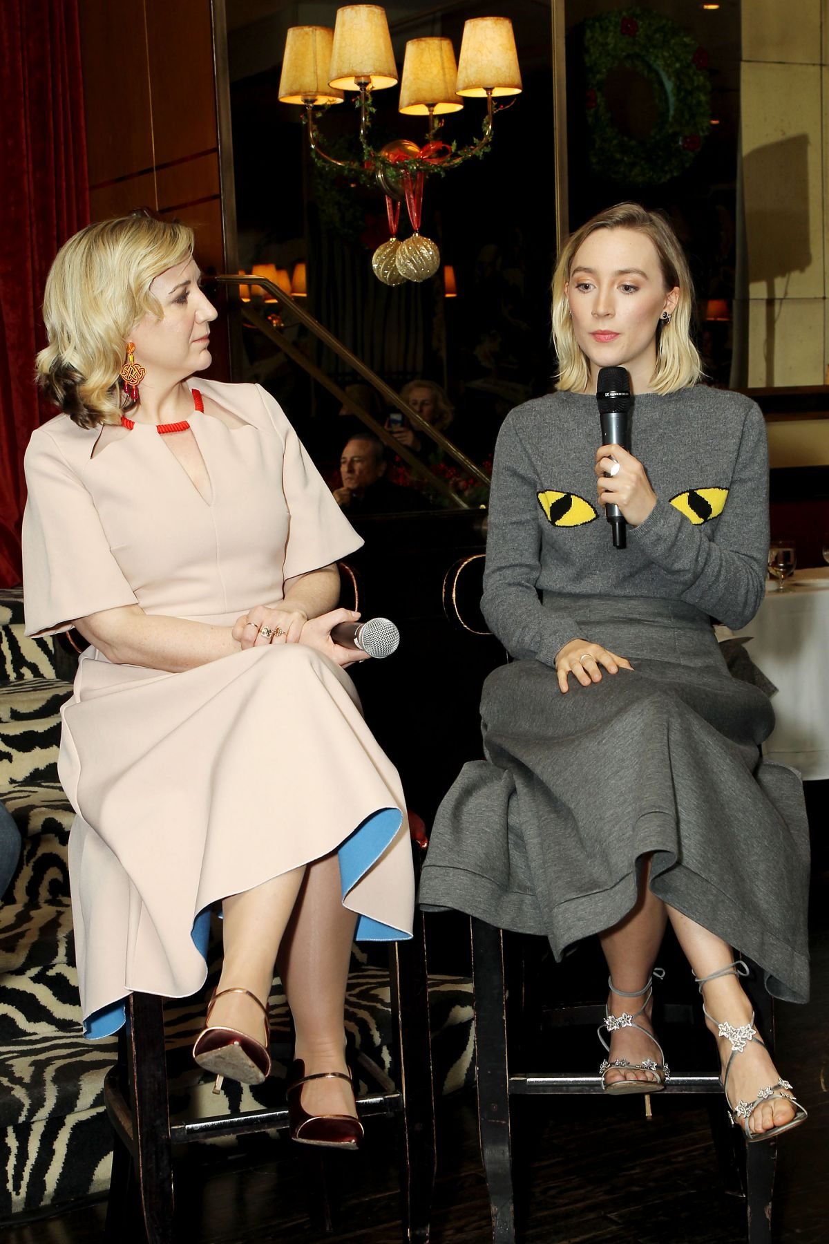 saoirse-ronan-at-mary-queen-of-scots-special-screening-q-a-and-reception-in-new-york-12-17-2018-3.jpg
