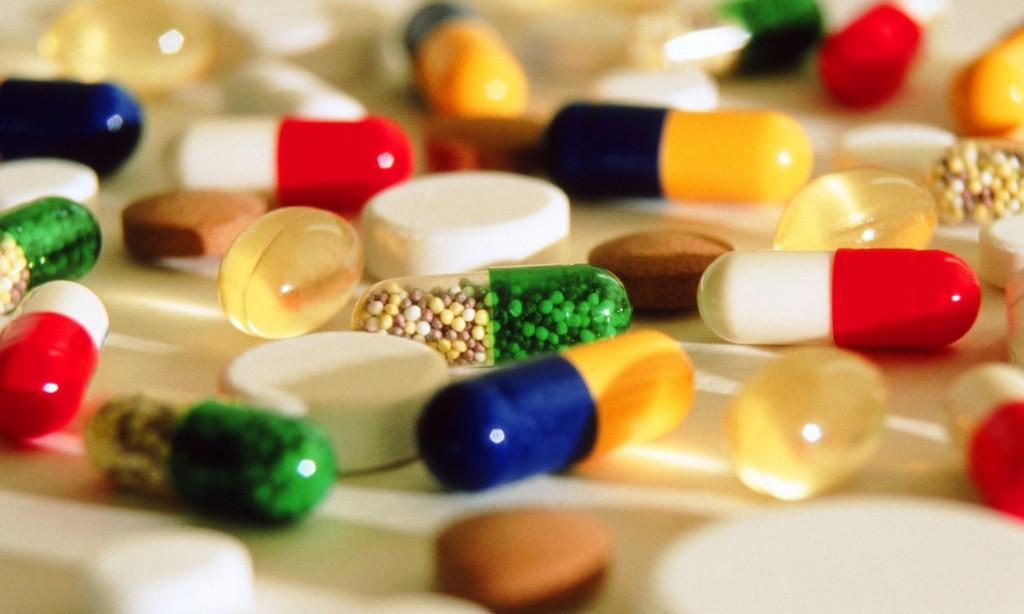 V Česku vzrostla spotřeba antidepresiv až pětkrát, a to i navzdory zdánlivému blahobytu