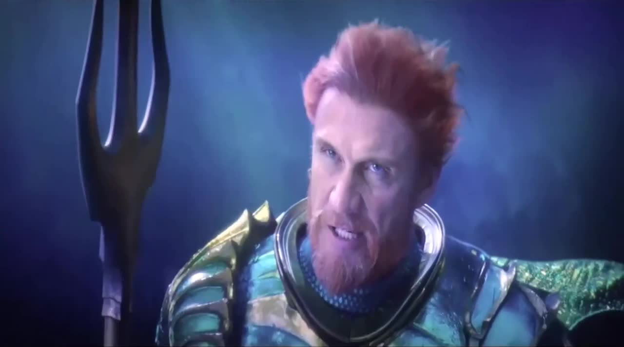 Aquaman 2018 IMAX 1080p WEB-DL H264 AC3-EVO