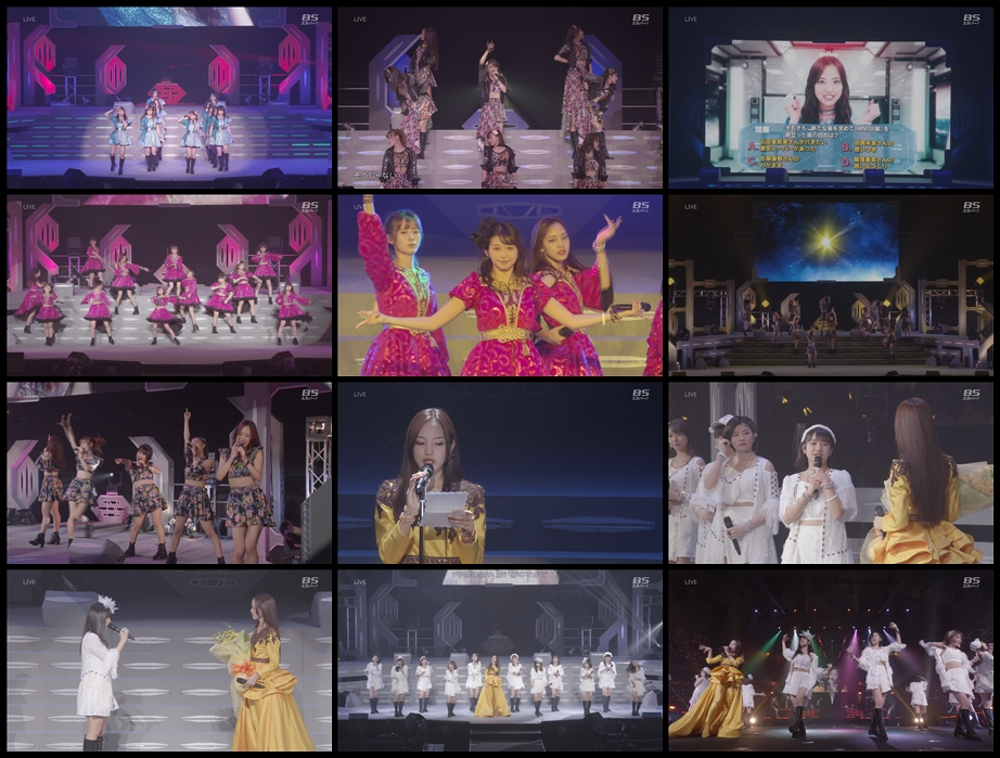 20181221.1035.1 Live Broadcast! Morning Musume. '18 Concert Tour Aki ~GET SET, GO!~ Final (JPOP.ru).ts.jpg
