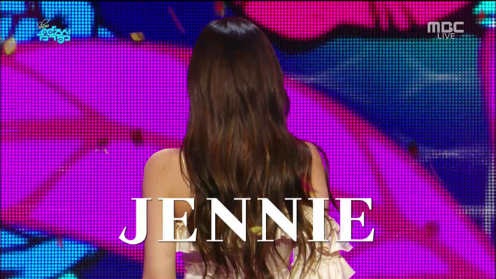 20181222.0631.3 Jennie (BLACKPINK) - Solo (Music Core 2018.12.01 HDTV) (JPOP.ru).ts.png