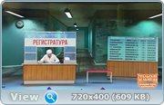 http://i5.imageban.ru/out/2018/12/25/43f735a8e4d4914c47e474178a534e82.jpg