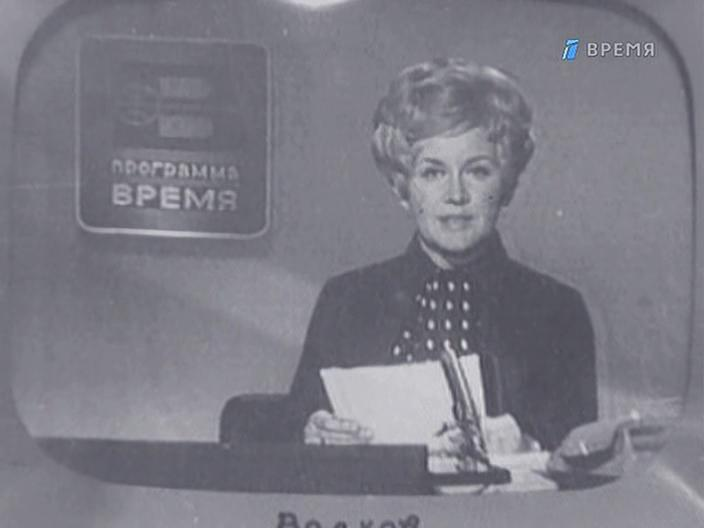 Парадоксы СССР: Туалетная бумага стартовала вместе с Ту-144